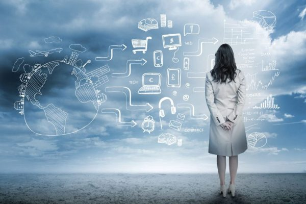 Digital marketing | kwik computer | cheap marketing agency