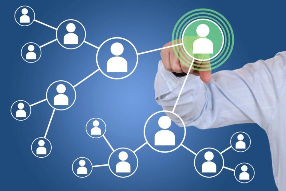 social media marketing | facebook marketing