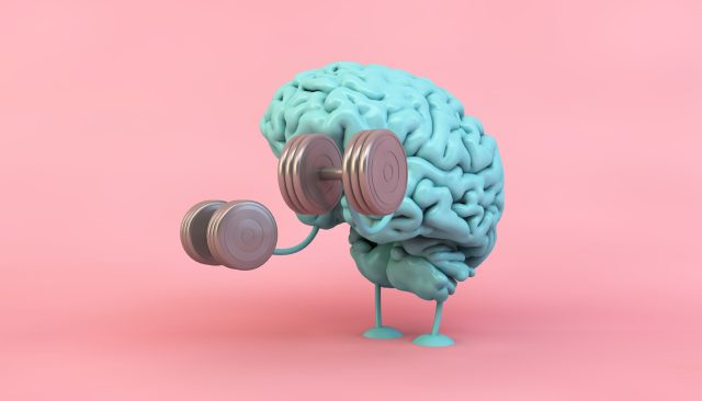 Brain Boost: How Your Brain Benefits from Exercise