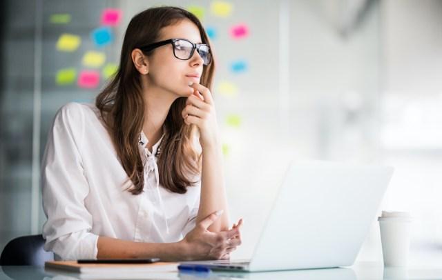 5 Ways To Improve Critical Thinking
