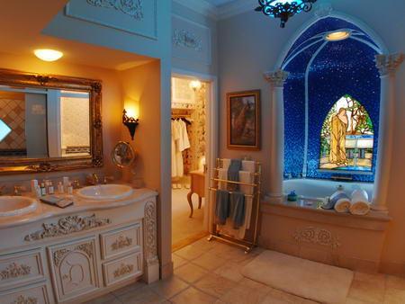Dream Bathrooms  Kwik Plumbers