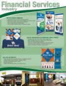Financial Services_Page_2