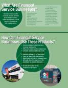 Financial Services_Page_4