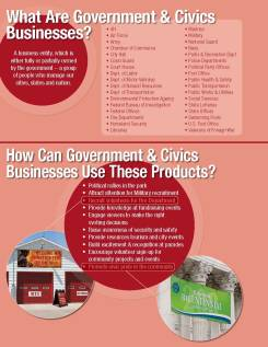 Governemnt-Civics_Page_4