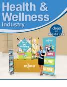 Health Wellness_Page_1