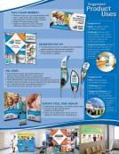 Health Wellness_Page_3