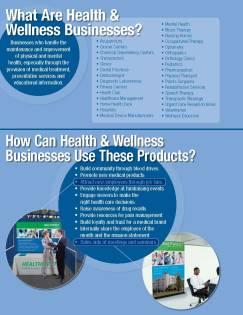 Health Wellness_Page_4