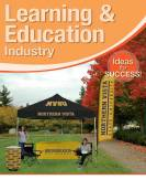 Learning & Education_Page_1
