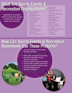 SportsRecreation_Page_4