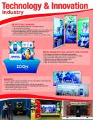 Technology&Innovation_Page_2