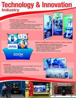 Technology&Innovation_Page_2
