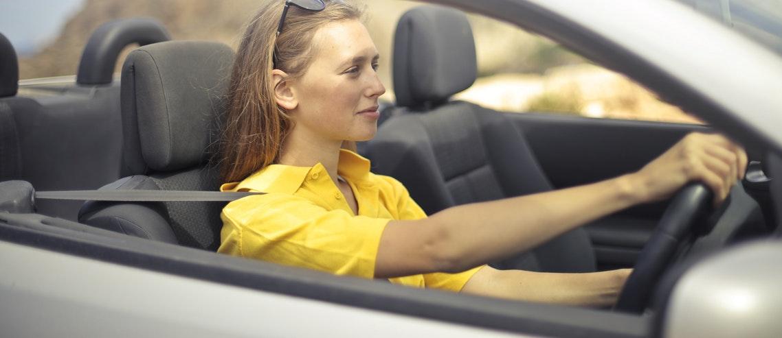 usage-based car insurance _KSSG
