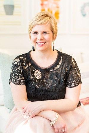 Katie Williamsen Web & Social Media, LLC