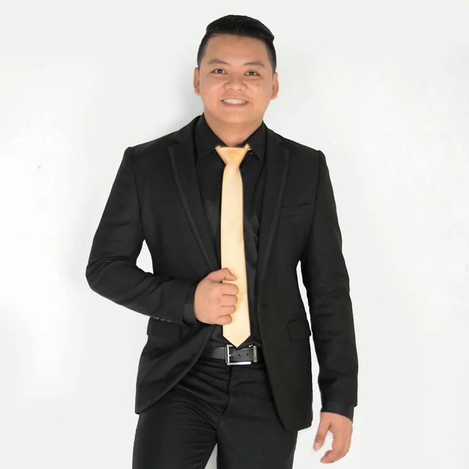 Rodel Gonzaga
