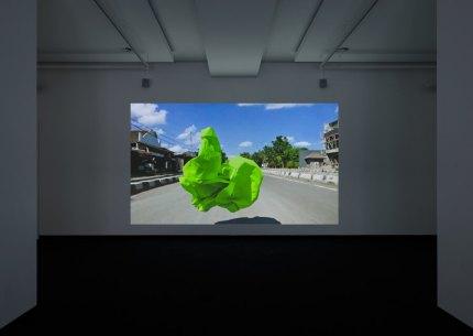 015.STEDELIJK-MUSEUM-TROMARAMA-2015-Z.0.7-PH.GJ