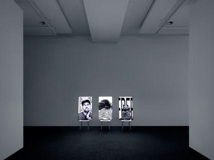 024.STEDELIJK-MUSEUM-TROMARAMA-2015-Z.0.7-PH.GJ