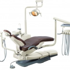 Portable Dental Chair Philippines Ergonomic For Work Equipment Rentals Leasing Or Financing Kwipped Operatory Packages