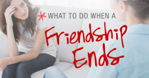 15-FriendshipEnds-650x340