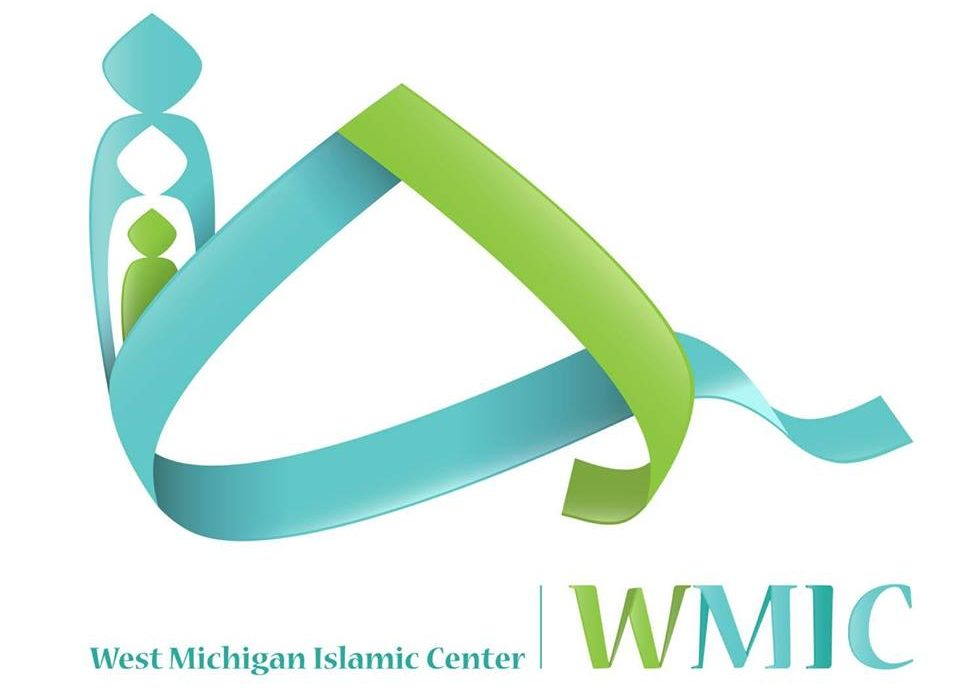 West Michigan Islamic Center