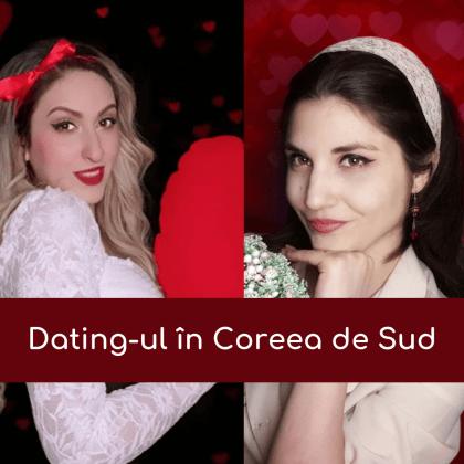 dating site- ul coreeană)