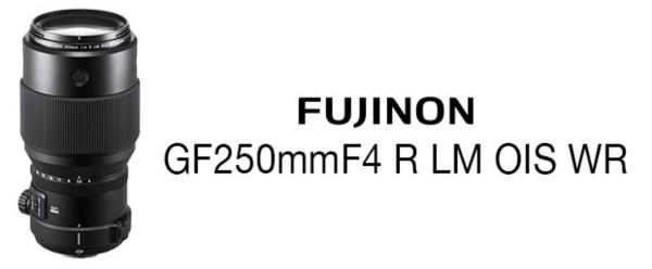 http://fujifilm.jp/personal/digitalcamera/gfx/fujinon_lens_gf250mmf4_r_lm_ois_wr/