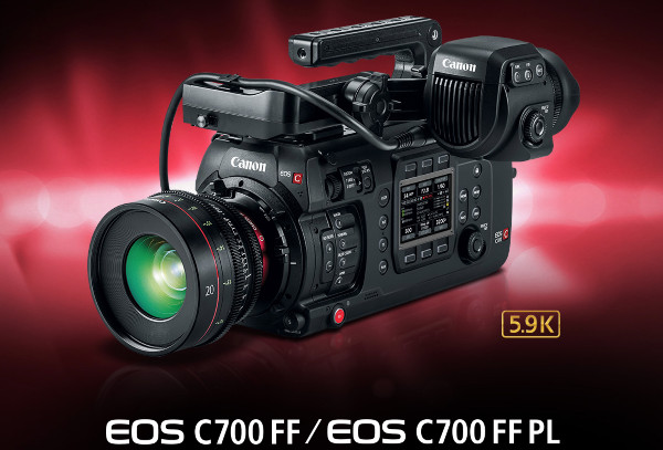 https://www.usa.canon.com/internet/portal/us/home/explore/cinema-eos-c700-series?cm_sp=cinema-eos-listing-_-espot-2-_-eos-c700-feature