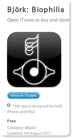 http://itunes.apple.com/ro/app/bjork-biophilia/id434122935?mt=8&ls=1