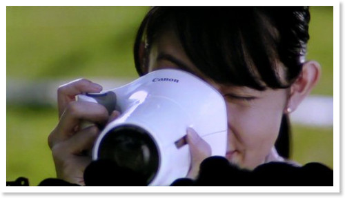 http://www.photographybay.com/2010/07/06/canon-wonder-camera-from-the-future/?utm_source=feedburner&utm_medium=feed&utm_campaign=Feed%3A+PhotographyBay+%28Photography+Bay%29