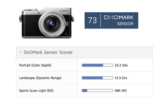 https://www.dxomark.com/panasonic-lumix-dc-gx800-mini-gh4/