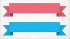 http://www.illustparts.info/stripe-ribbon-title