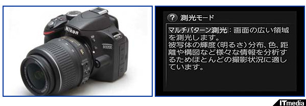 http://camera.itmedia.co.jp/dc/articles/1207/19/news044.html
