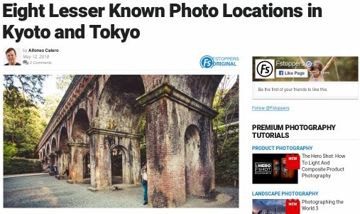 https://fstoppers.com/originals/eight-lesser-known-photo-locations-kyoto-and-tokyo-249065
