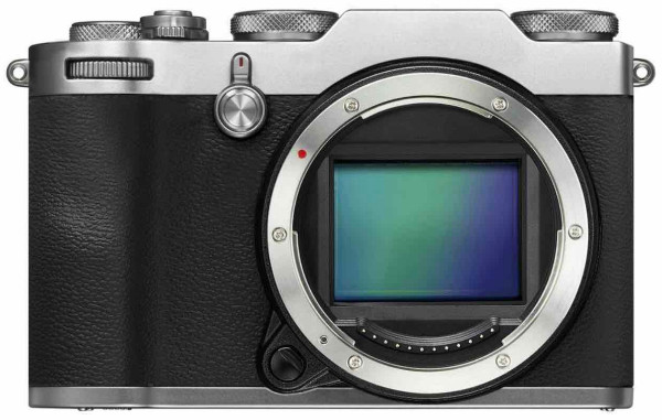 https://www.fujirumors.com/fujifilm-gfx-50r-concepts-of-the-most-affordable-digital-medium-format-camera-ever/