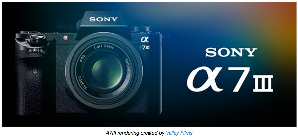 https://www.sonyalpharumors.com/sr5-new-mid-level-sony-alpha-camera-new-flash-will-announced-february-6/