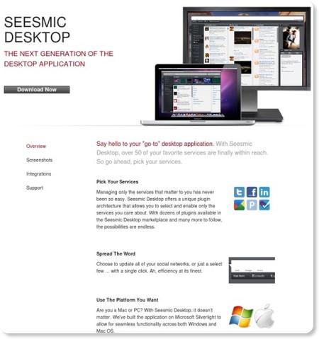 http://seesmic.com/products/desktop