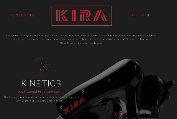 http://motorizedprecision.com/#kira