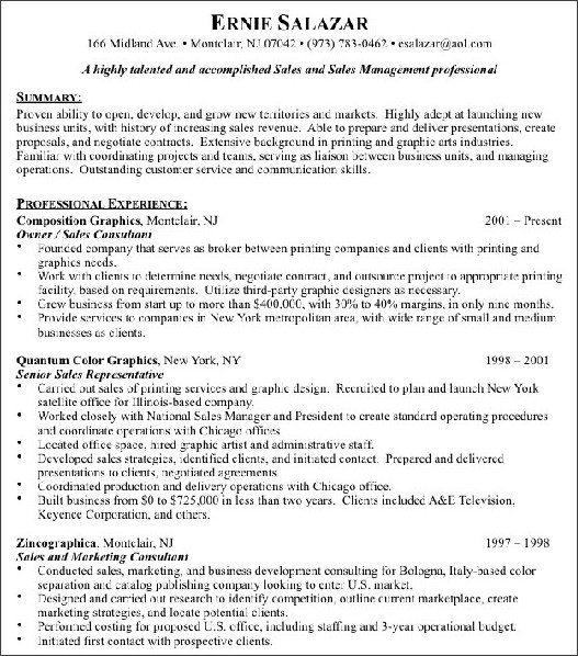 Cover Letter For Qs Job - Cover Letter Templates