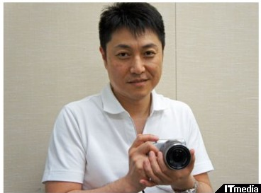 http://camera.itmedia.co.jp/dc/articles/1107/05/news029.html