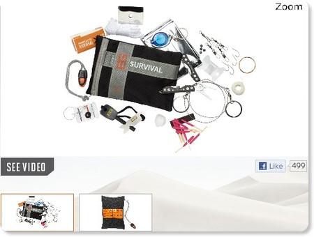 http://bear.gerbergear.com/gear/ultimate-kit/