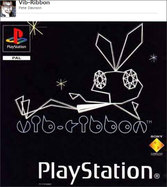 http://www.usgamer.net/articles/20-ps1-games-we-want-to-play-on-playstation-now