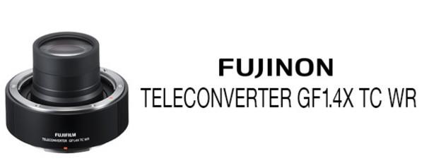 http://fujifilm.jp/personal/digitalcamera/gfx/fujinon_lens_gf14x_tc_wr/