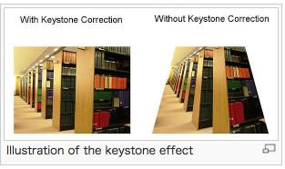 Keystone effect - Wikipedia,
