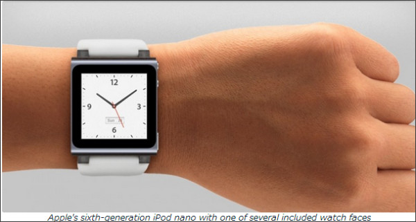 http://www.macrumors.com/2014/02/02/iwatch-induction-solar-motion-charging/