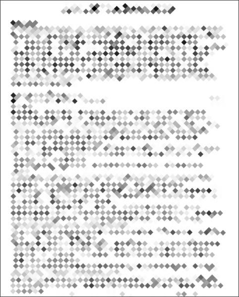 ceo-sample-cover-letter.jpg (JPEG Image, 550x700 pixels