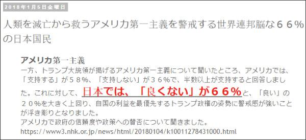 「日本外交が危機に直面 このままでは國益守れず」 河野太郎外相