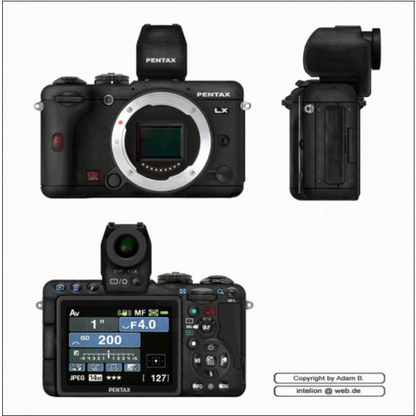 https://www.mirrorlessrumors.com/new-pentax-lx-mirrorless-system-camera/
