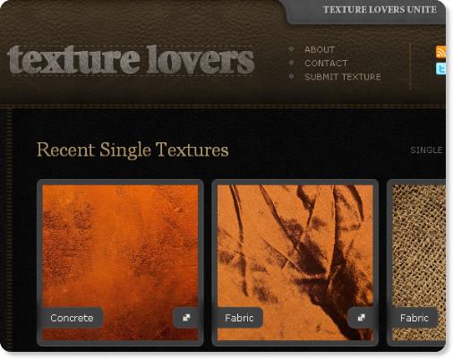 http://www.texturelovers.com/