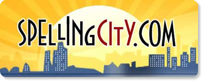 http://www.spellingcity.com/index.php