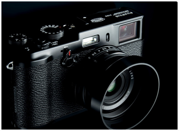 http://www.focus-numerique.com/fujifilm-x100-black-10-000-exemplaires-1500-euros-news-2991.html