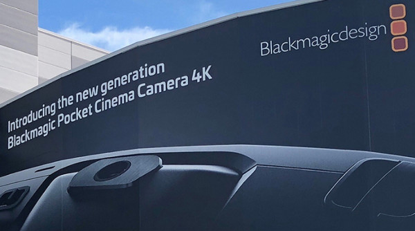 https://www.43rumors.com/ft5-blackmagic-will-introduce-a-new-4k-pocket-cinema-camera/
